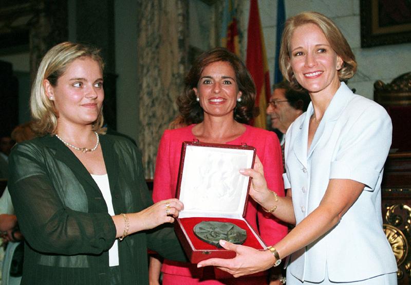 web-premio-pastrana-copia