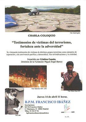 cartel conferencia (1)
