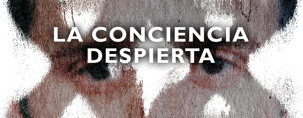 MIGUEL ÁNGEL BLANCO - LA CONCIENCIA DESPIERTA - XX ANIVERSARIO - 2017