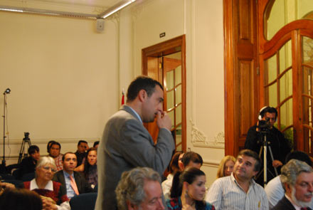 Imagen del evento