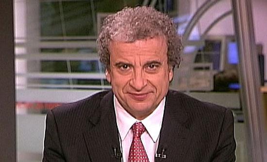 Imagen del VIII Premio a la Convivencia Miguel Ángel Blanco